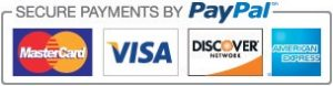 PayPal_credit_cards_accepted_2